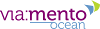 Logo viamento_ocean Navigation