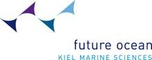 Logo_Future Ocean