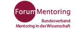 Forum Mentoring